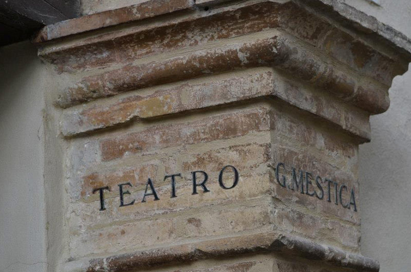 Apiro Turismo